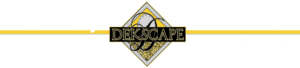 Dekscape Commerical & Industrial Concrete